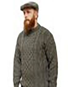 Click to enlarge image Aran-Sweater-Derby-Tweed-Dan.jpg