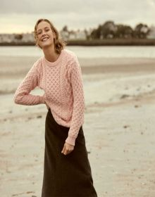 Click to enlarge image Irelandseye-Sweater.jpg